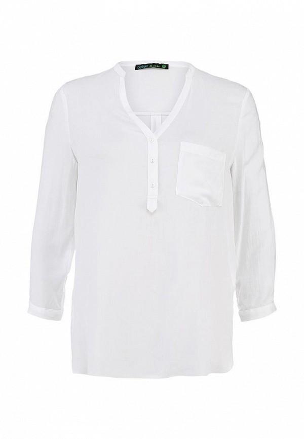 Блуза Befree 1431010310: изображение 1