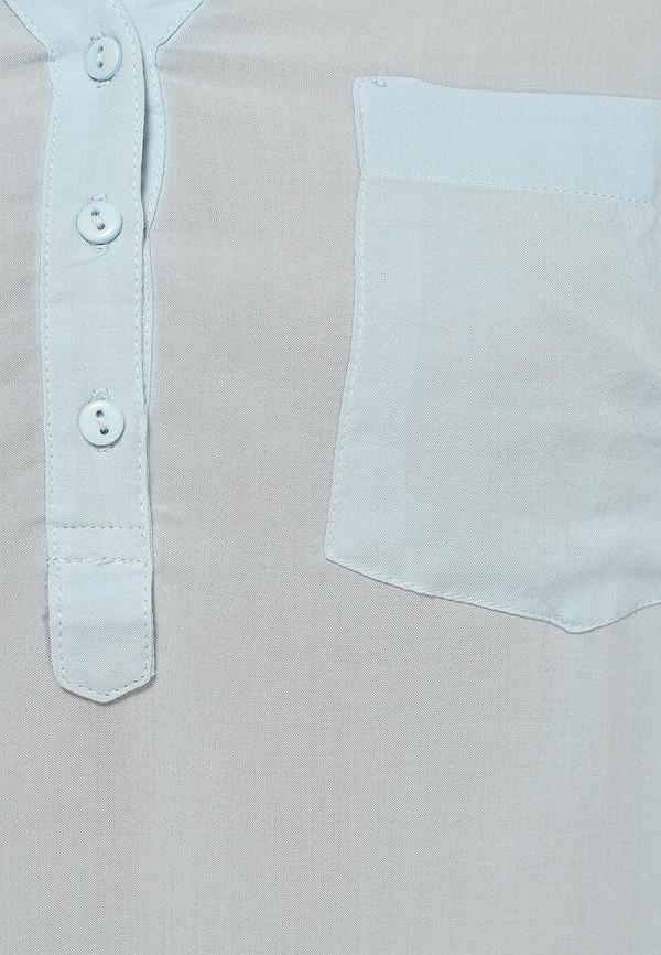 Блуза Befree 1431010310: изображение 4