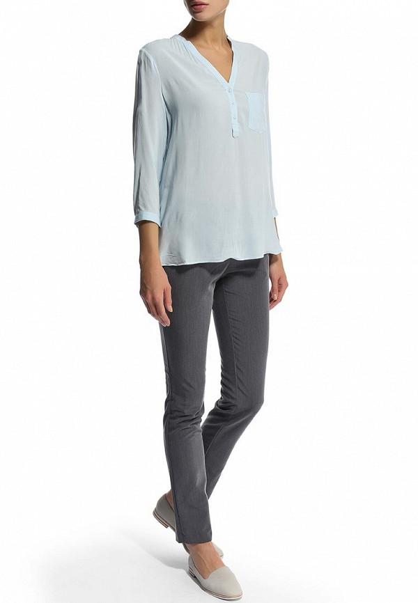 Блуза Befree 1431010310: изображение 6