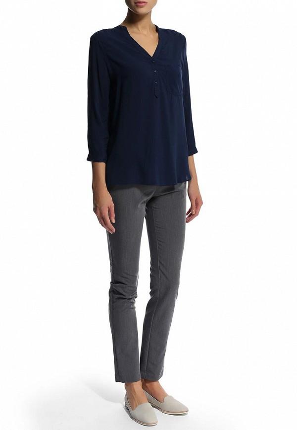 Блуза Befree (Бифри) 1431010310: изображение 6
