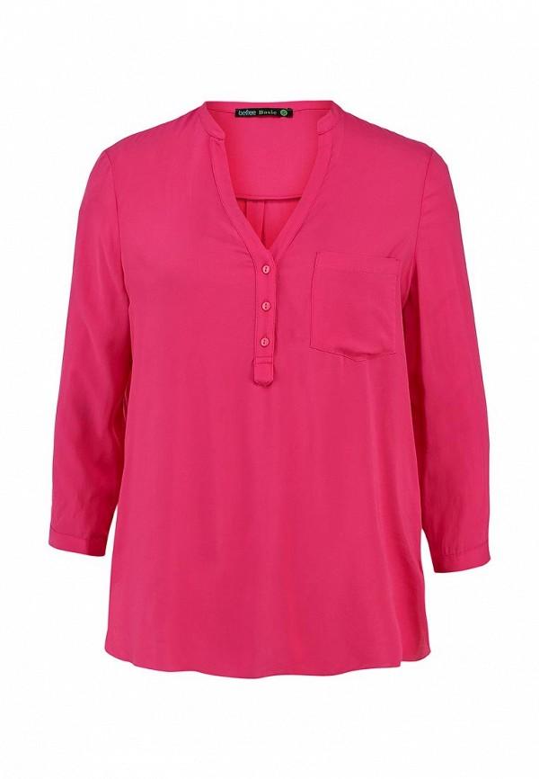Блуза Befree 1431010310: изображение 2