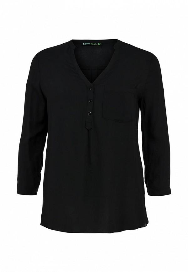 Блуза Befree (Бифри) 1431010310: изображение 2