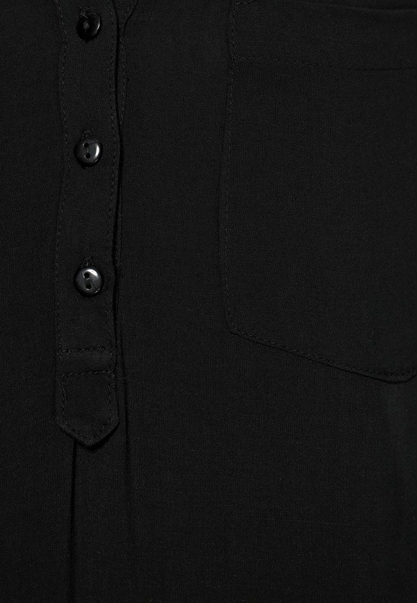 Блуза Befree (Бифри) 1431010310: изображение 4