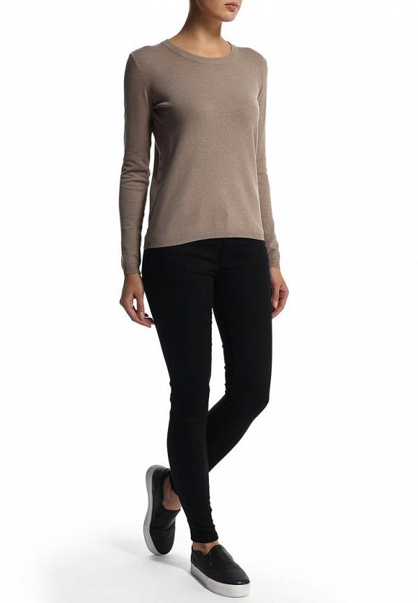 Пуловер Befree 1431011804: изображение 6