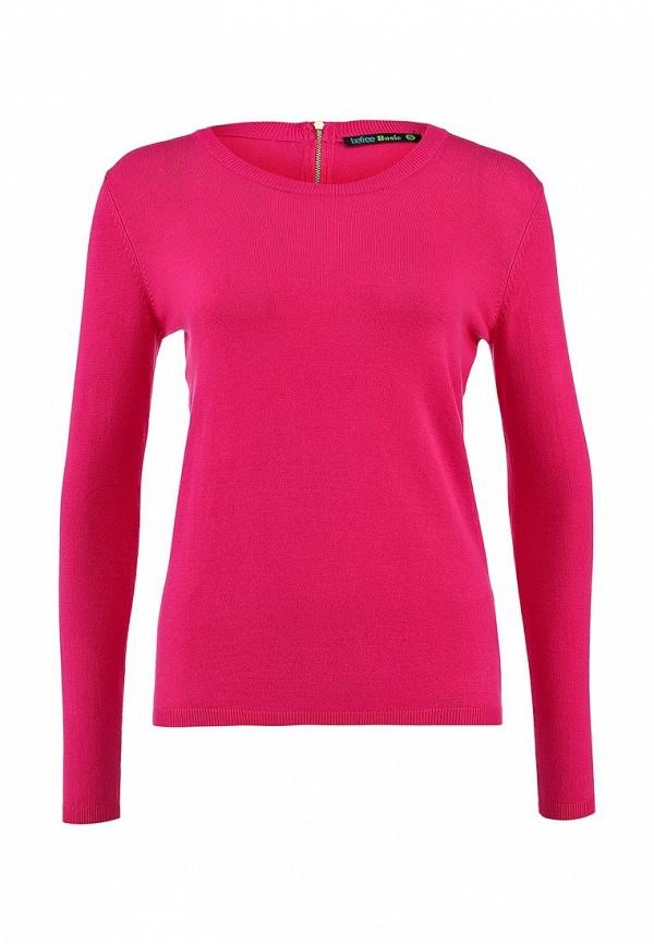 Пуловер Befree (Бифри) 1431011804: изображение 2