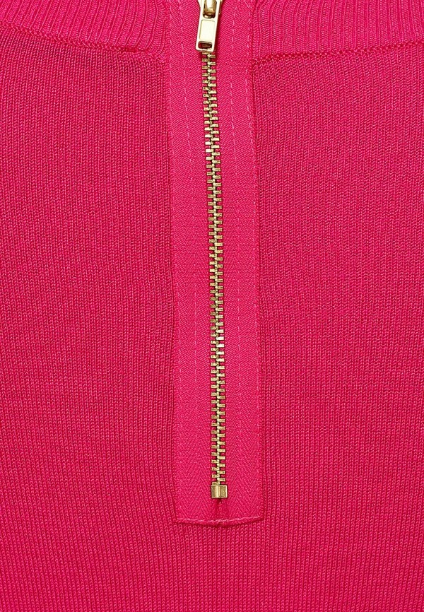Пуловер Befree (Бифри) 1431011804: изображение 4