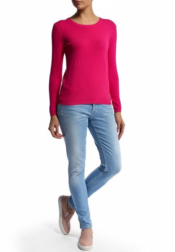Пуловер Befree (Бифри) 1431011804: изображение 6