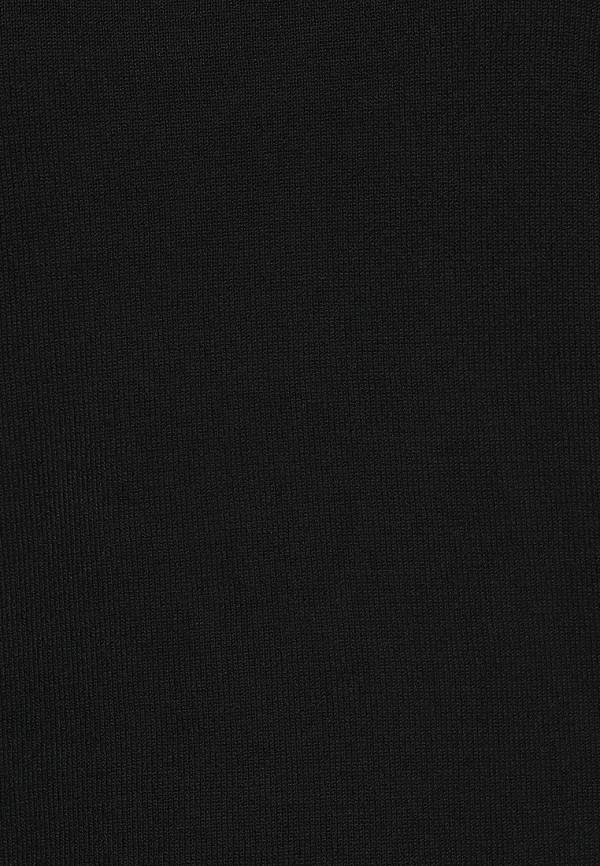 Свитер Befree (Бифри) 1431011804: изображение 4