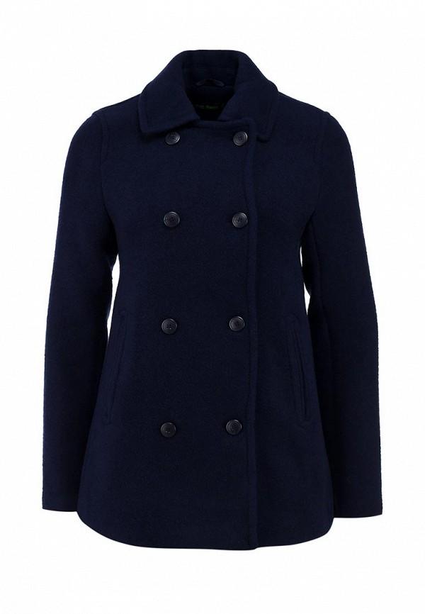 Женские пальто Befree (Бифри) 1431013105: изображение 2