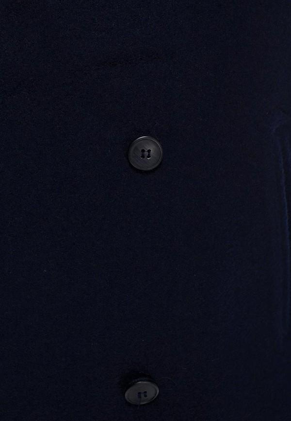 Женские пальто Befree (Бифри) 1431013105: изображение 4