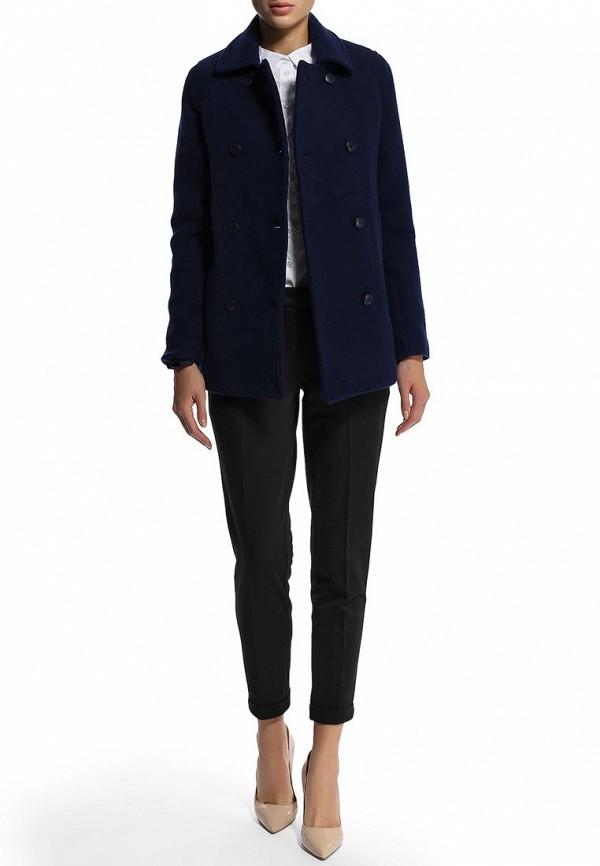 Женские пальто Befree (Бифри) 1431013105: изображение 6