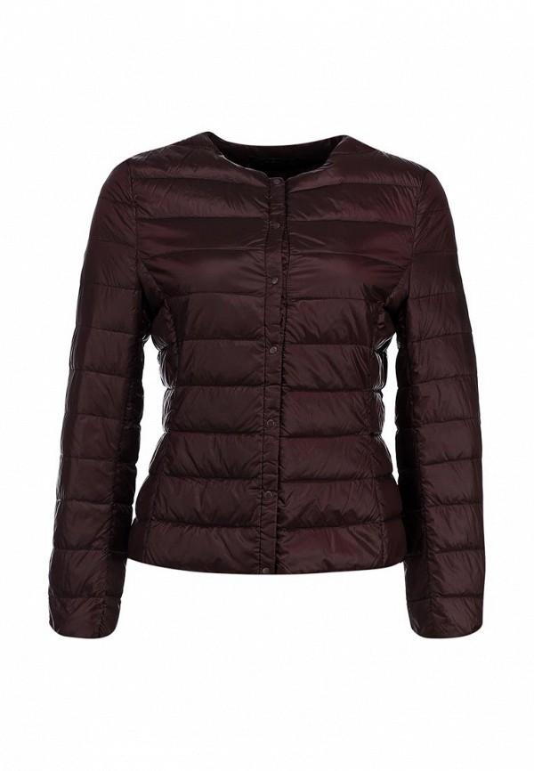 Куртка Befree (Бифри) 1431014107: изображение 4