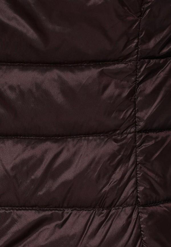 Куртка Befree (Бифри) 1431014107: изображение 5
