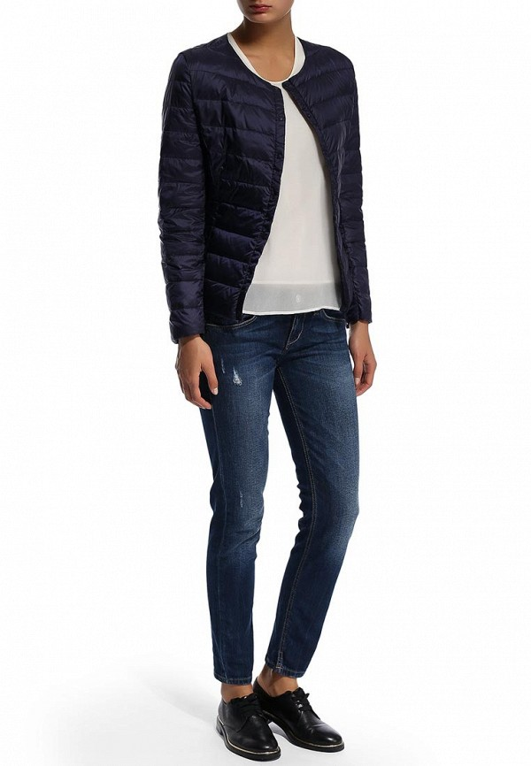 Куртка Befree (Бифри) 1431014107: изображение 6