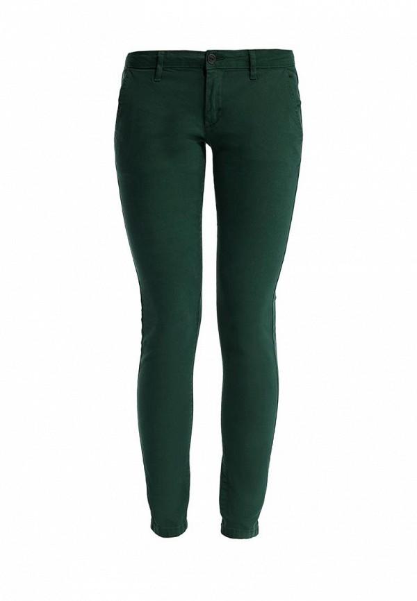 Зауженные джинсы Befree 1431031702: изображение 2