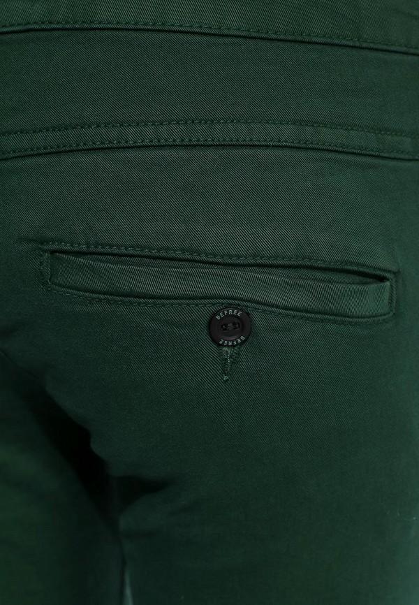 Зауженные джинсы Befree 1431031702: изображение 4