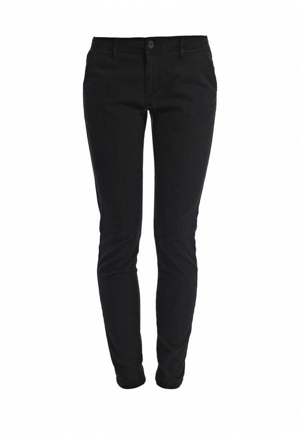 Зауженные джинсы Befree (Бифри) 1431031702: изображение 2