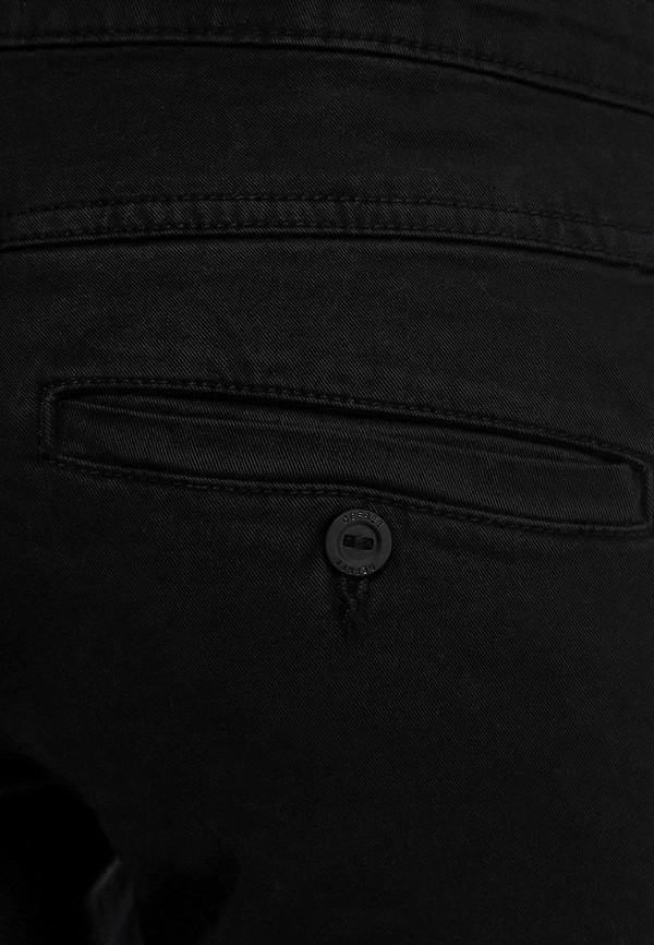 Зауженные джинсы Befree (Бифри) 1431031702: изображение 4