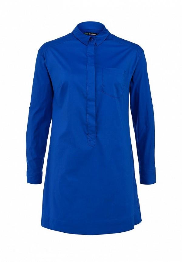 Платье-мини Befree 1431054505: изображение 2