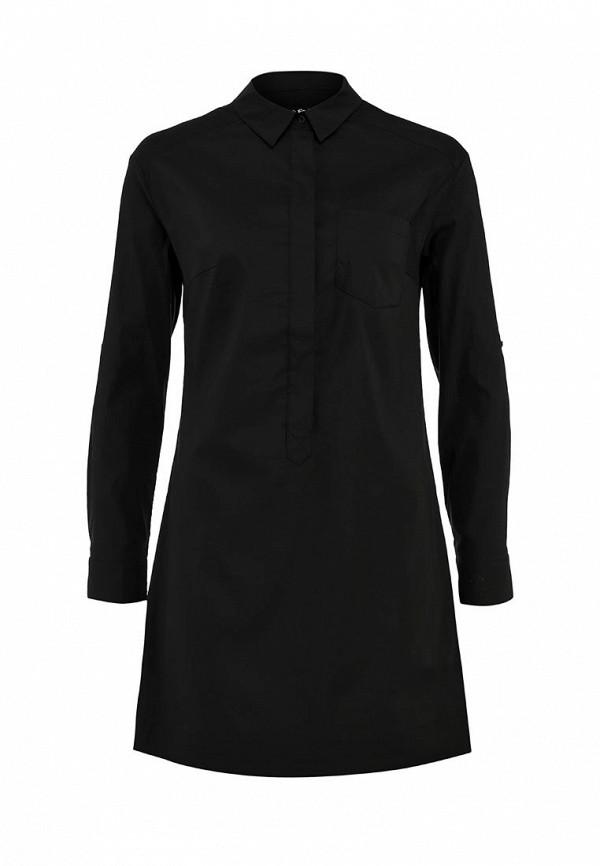 Платье-мини Befree (Бифри) 1431054505: изображение 2