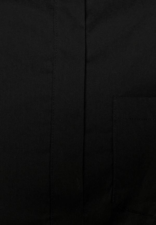 Платье-мини Befree (Бифри) 1431054505: изображение 5
