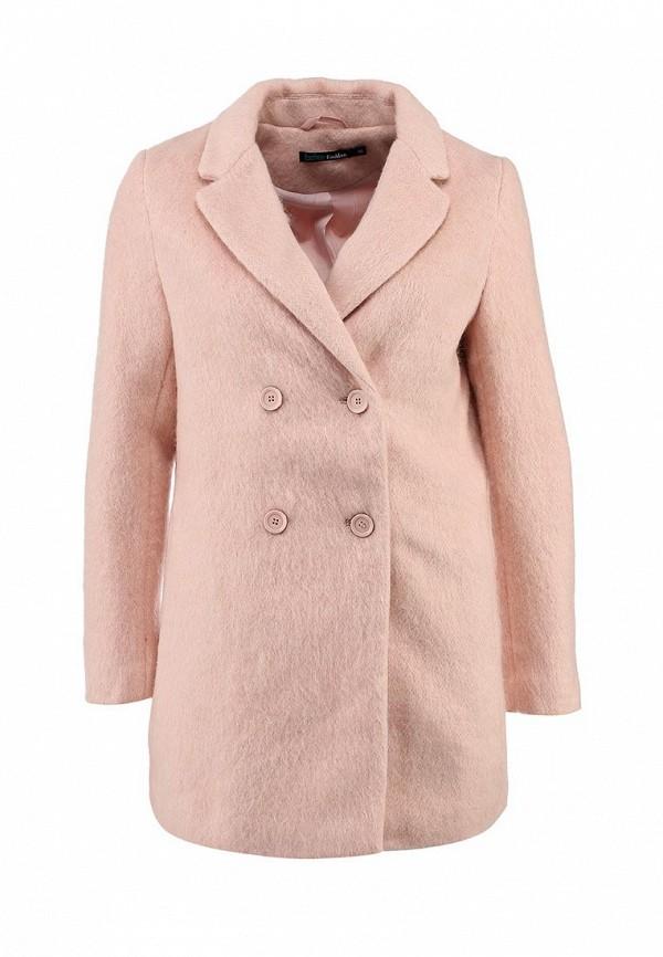 Женские пальто Befree (Бифри) 1431080120: изображение 4