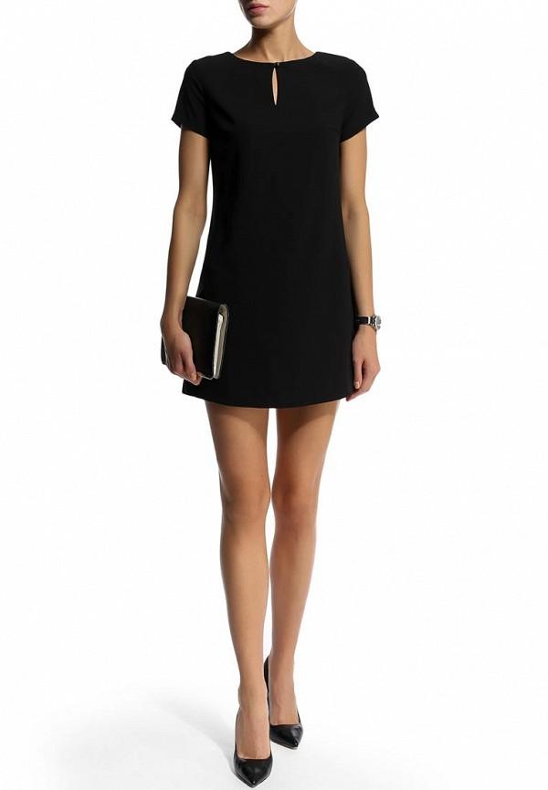 Платье-мини Befree (Бифри) 1431086523: изображение 7