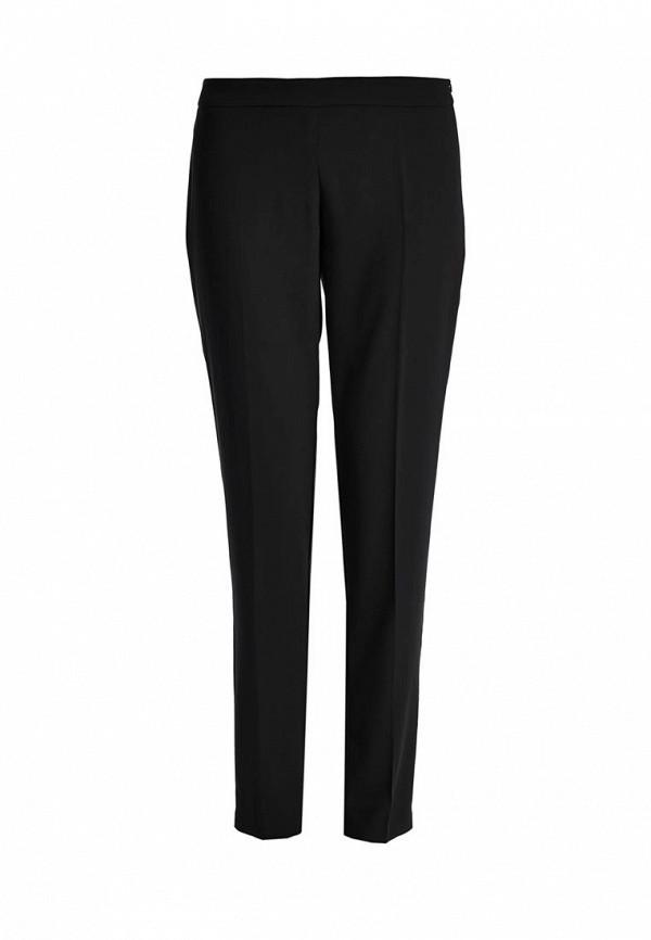 Женские зауженные брюки Befree (Бифри) 1431086731: изображение 2