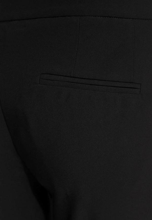 Женские зауженные брюки Befree (Бифри) 1431086731: изображение 4