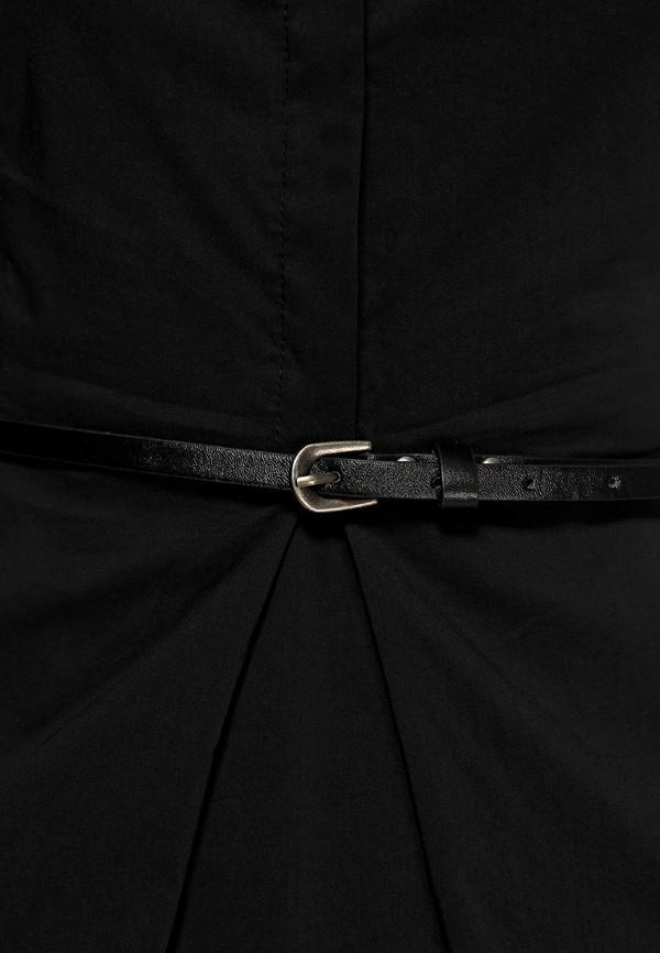Платье-мини Befree (Бифри) 1431087549: изображение 5