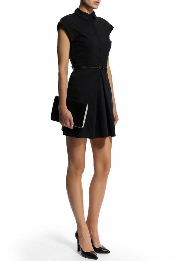 Платье-мини Befree (Бифри) 1431087549: изображение 7