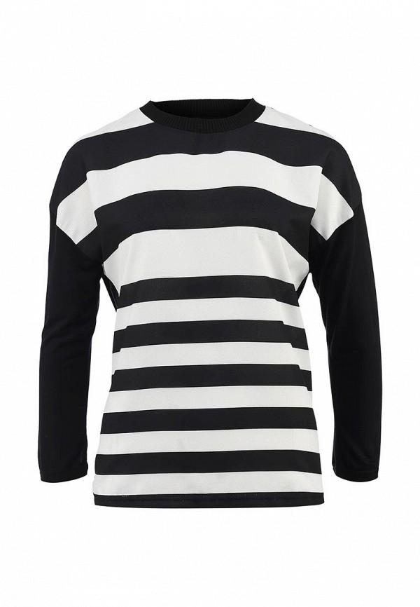 Блуза Befree (Бифри) 1431091441: изображение 2