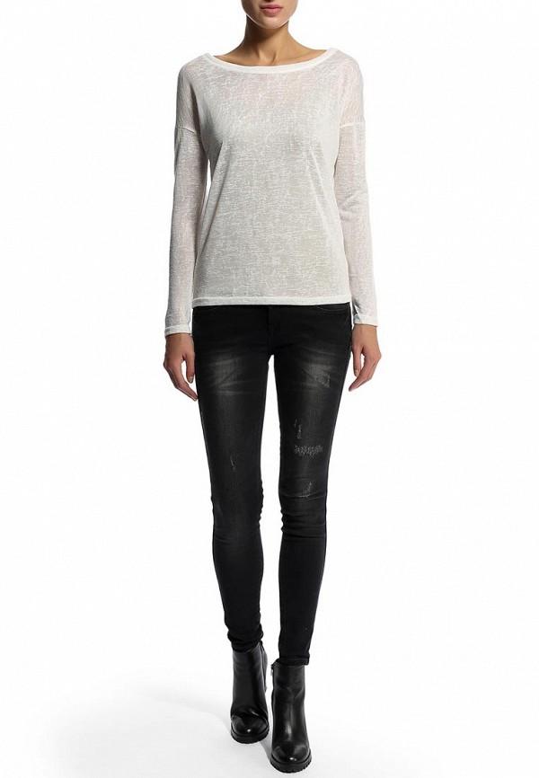Пуловер Befree (Бифри) 1431095435: изображение 6