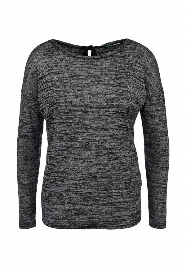 Пуловер Befree (Бифри) 1431095435: изображение 2
