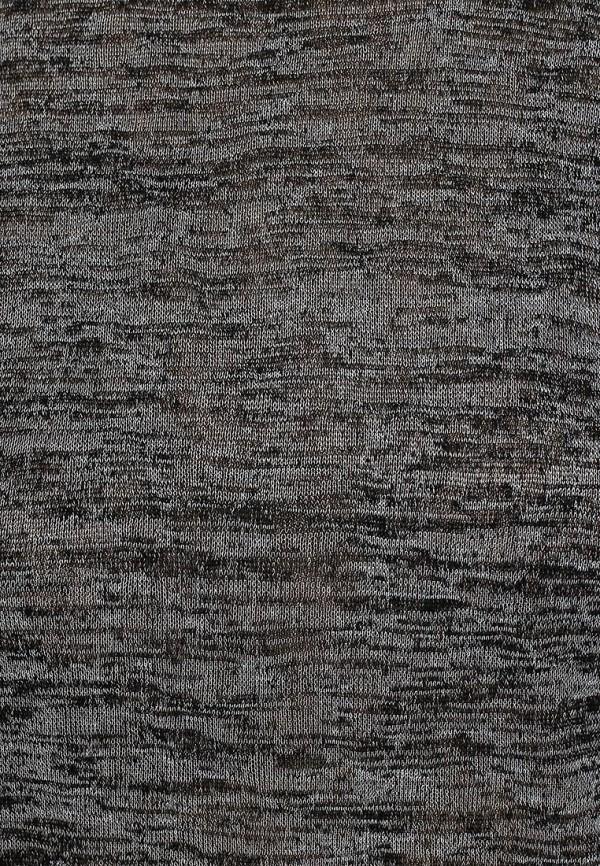 Пуловер Befree (Бифри) 1431095435: изображение 4