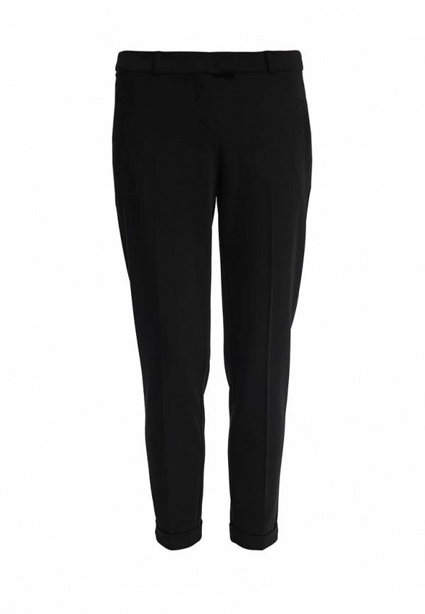 Женские классические брюки Befree (Бифри) 1431096714: изображение 2