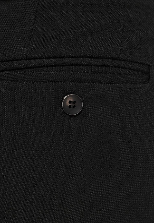 Женские классические брюки Befree (Бифри) 1431096714: изображение 4