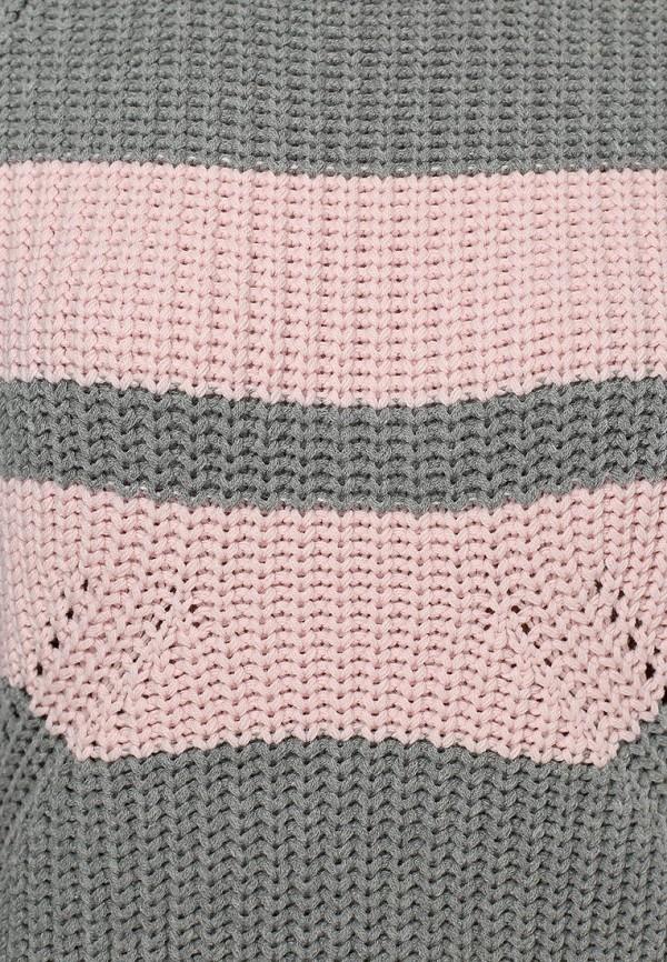 Пуловер Befree (Бифри) 1431100808: изображение 5