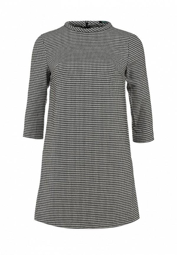 Повседневное платье Befree (Бифри) 1431108538: изображение 2