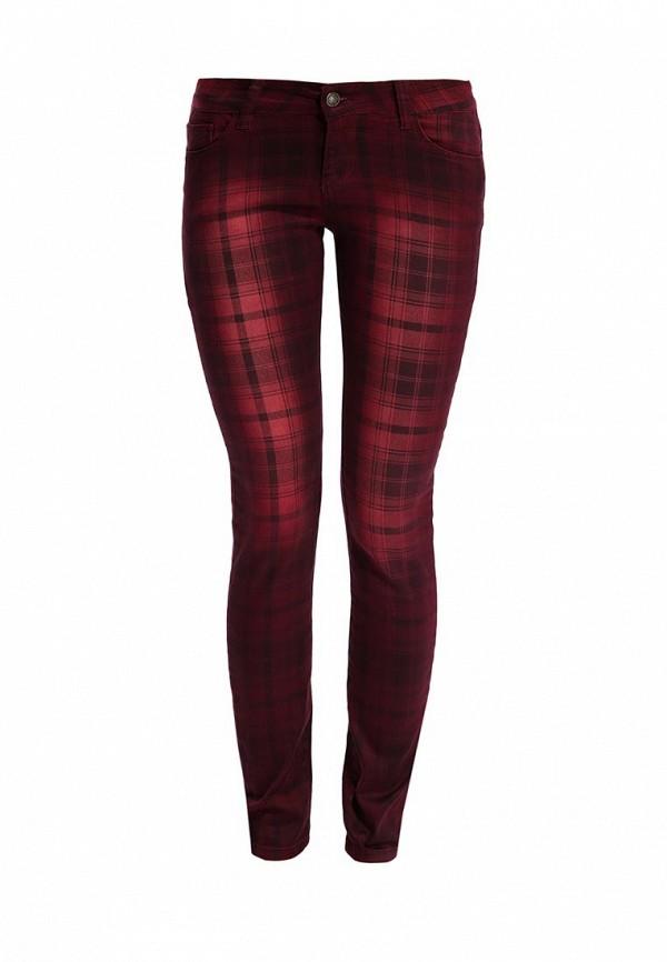 Женские зауженные брюки Befree 1431118727: изображение 2