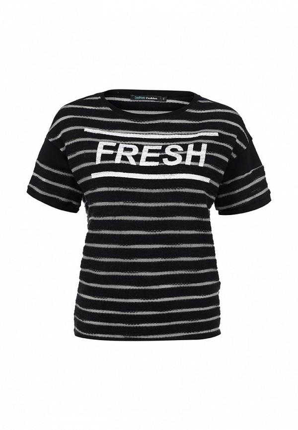 Пуловер Befree (Бифри) 1431121433: изображение 5