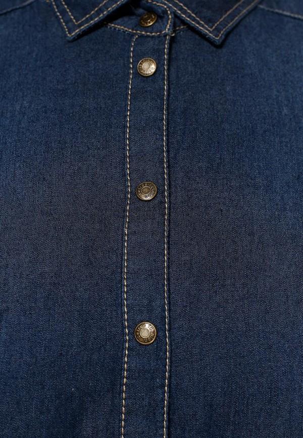 Платье-мини Befree (Бифри) 1431122560: изображение 12