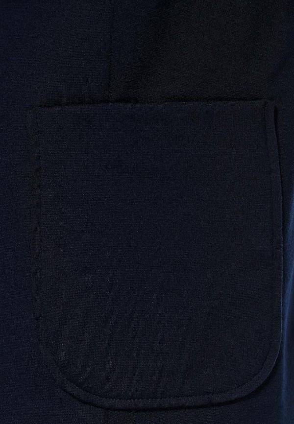 Жакет Befree (Бифри) 1431123615: изображение 5