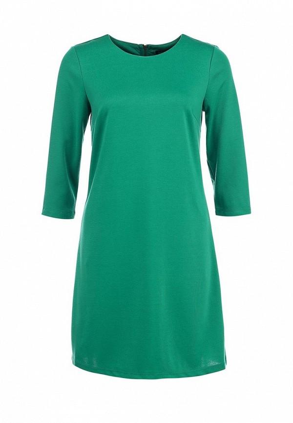 Платье-мини Befree (Бифри) 1431126561: изображение 2