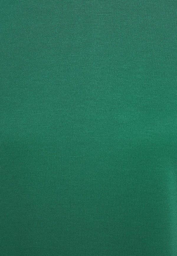 Платье-мини Befree (Бифри) 1431126561: изображение 4
