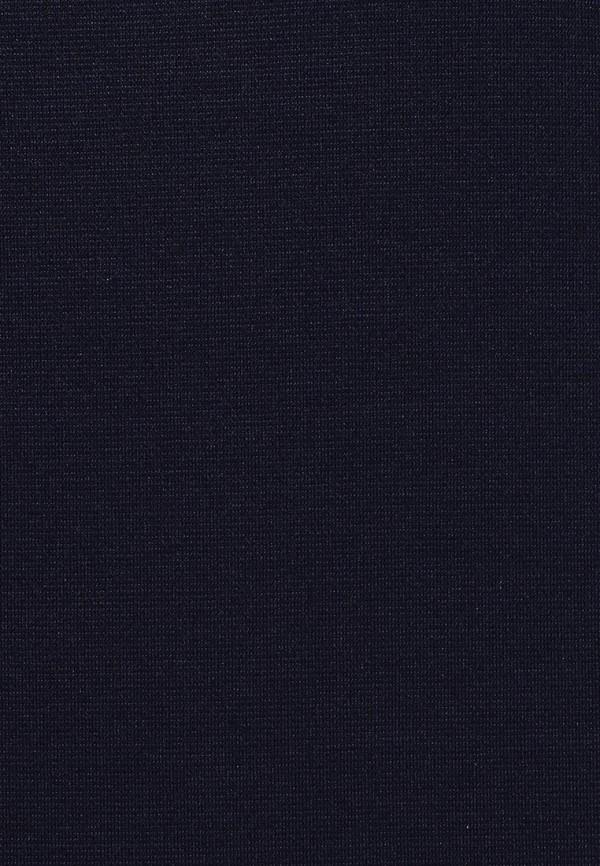 Платье-мини Befree (Бифри) 1431126561: изображение 9