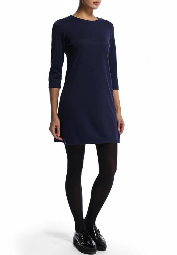 Платье-мини Befree (Бифри) 1431126561: изображение 10