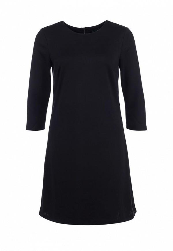 Платье-мини Befree 1431126561: изображение 2