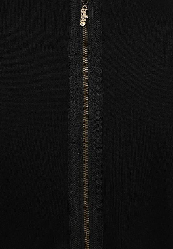 Платье-мини Befree 1431126561: изображение 5