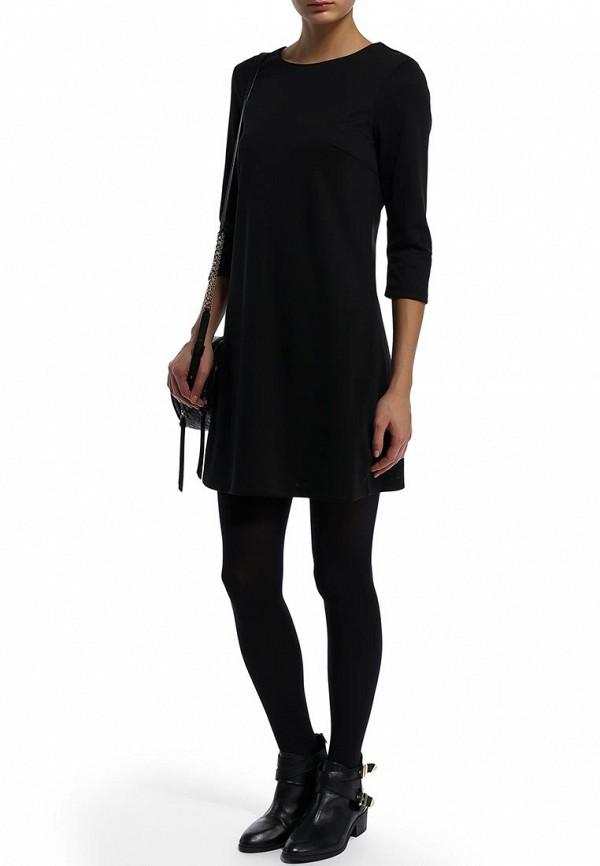 Платье-мини Befree 1431126561: изображение 7
